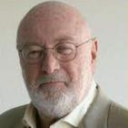 Barney Rosenzweig