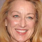 Patricia Wettig