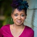 Ebony Marshall-Oliver