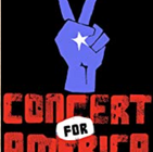Concert for America, June 2017