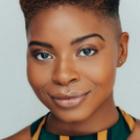 Marla Louissaint