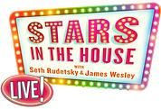 Stars In The House Rainbow