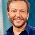 Glenn Scarpelli
