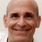 Jonathan Cerullo