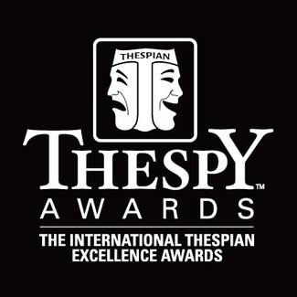 ITS Thespys™