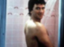 Patrick Duffy 'Dallas'(1986)