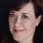 Karen Ziemba