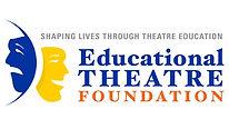 Educational Theatre Foundation