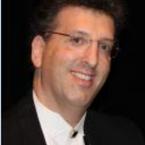 Jeffrey Biegel