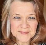 Susann Fletcher