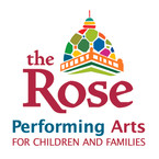 The Rose Performing Arts for CHildren an
