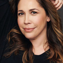 Andréa Burns