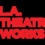 L.A. Theatre Works