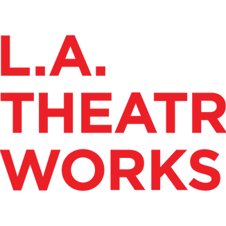 L.A. Theatre Works