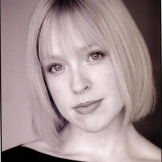 Angela Goethals