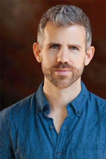 Kurt Crowley