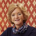 Barbara Baekgaard