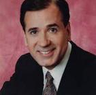 Lee Roy Reams