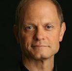 David Hyde Pierce