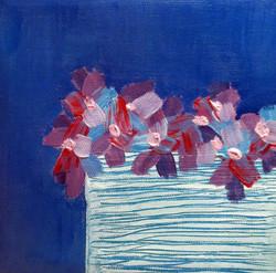 Les Petite Fleurs 5