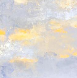 Sinews of the Sky II