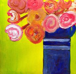 Les Petite Fleurs 3