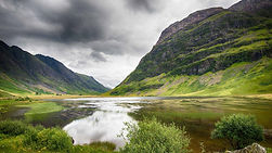 Glencoe Photo.jpg