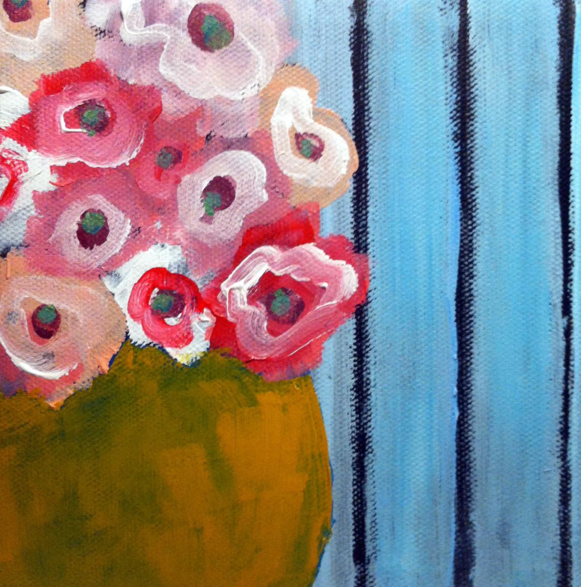 Les Petite Fleurs 4