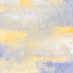 Sinews of the Sky I