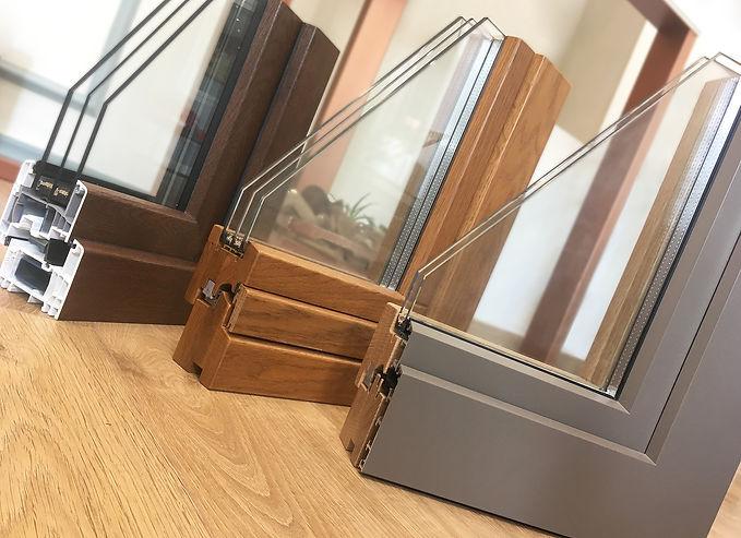 Pvc-legno-o-alluminio.jpg