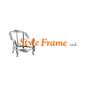Style Frame