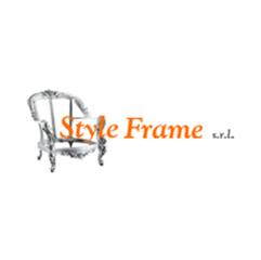 Style Frame