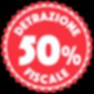 bollo-detrazione50-sito-2.png