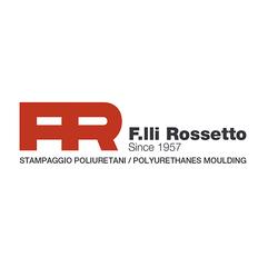 F.lli Rossetto