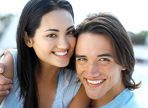 Happier relationships through online couples therapy