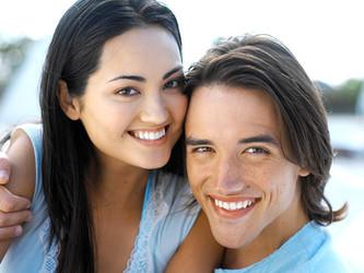 ¿A partir de qué edad se pueden poner los implantes dentales?