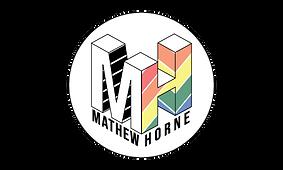 Mathew-Horne-Videography-Logo-2S-Reverse