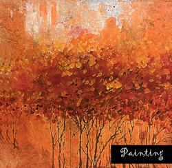 Paintings - Aloke Lal & Maanas Lal