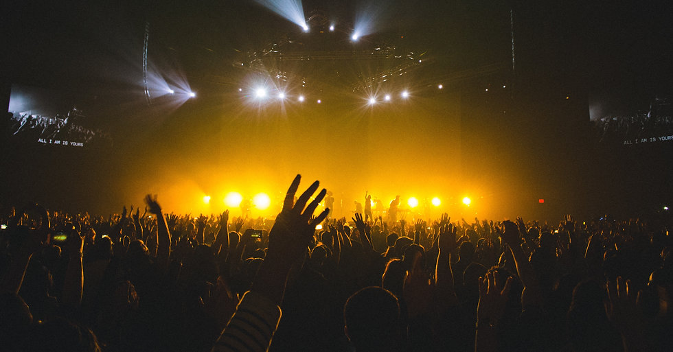 concert-2616946.jpg