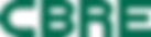 cbre-logo SECOND.png