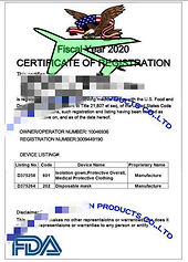 FDA certification-redacted.jpg