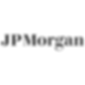 jpmorgan-logo-png-transparent.png