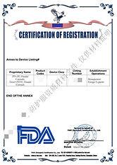 Txx FDA redacted.jpg