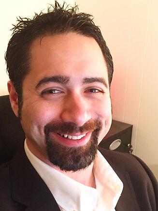 Andrew V. Gardner Toedo marketing agencies