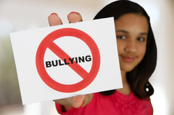 Bullying Series - Part 3
