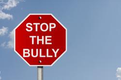 Bullying Series - Part 2