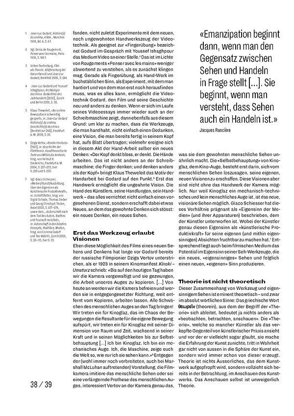 binotto-sehen-als-handlung_Seite_2.jpg