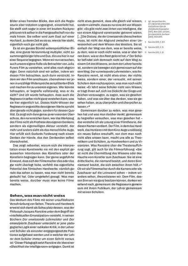 binotto-sehen-als-handlung_Seite_5.jpg