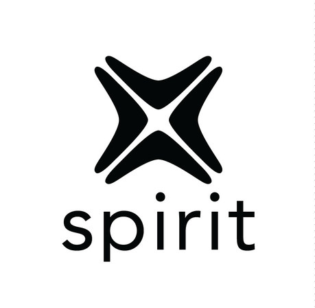 new-spirit-logo-boomerang.jpg