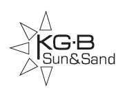 logo_KGB_S&S_black.jpg